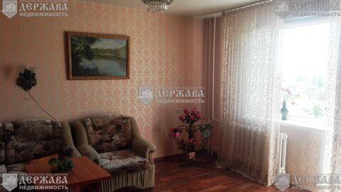 Продажа квартиры, Кемерово, Комсомольский пр-кт. - Фото 1