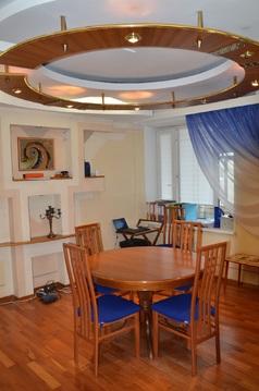 Элитную квартиру на длительный срок - Фото 2