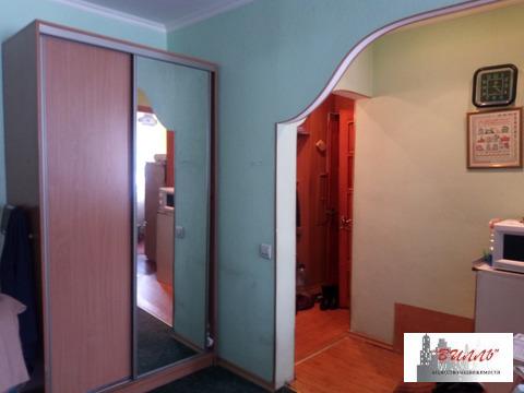 Продажа квартиры, Барнаул, Ул. Советская - Фото 1