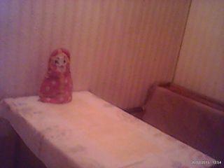 Аренда комнаты, Ставрополь, Шеболдаева пер. - Фото 1