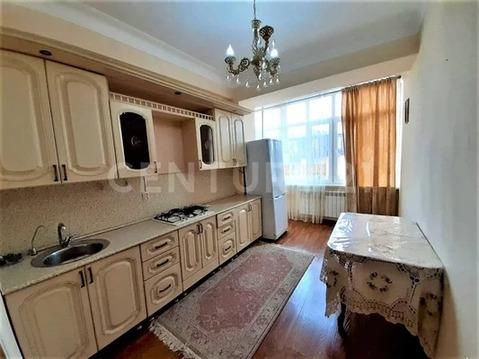 Объявление №61814329: Продаю 3 комн. квартиру. Махачкала, Амет-хана Султана пр-кт, 3Лк3,