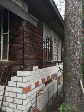 Продажа дачи, Дунай, Всеволожский район, Дунай пос. - Фото 3