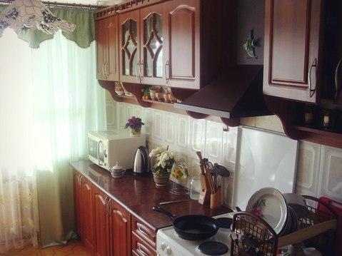 Аренда квартиры, Зея, Микрорайон Светлый - Фото 4