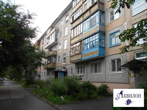 Продаю 1-комнатную на Левобеережье - Фото 3