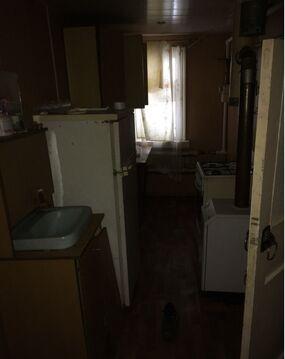 Продажа дома, Иваново, 23-я линия - Фото 3