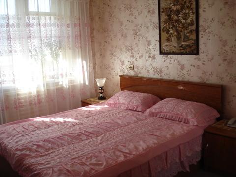 Квартира с мебелью и техникой в Давыдовском - Фото 4