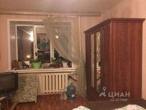 Аренда комнаты, Обнинск, Ул. Любого - Фото 2