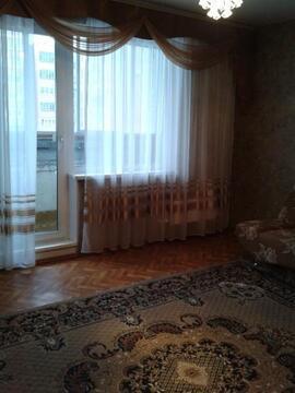 Аренда квартиры, Екатеринбург, Ул. Шейнкмана - Фото 5