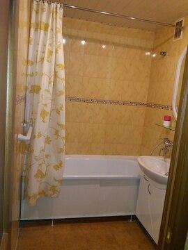 Сдам 1-комнатную квартиру в Заволжском районе - Фото 3