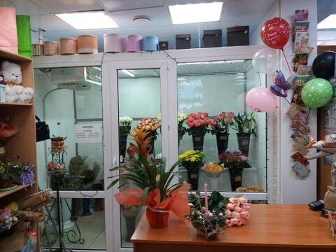 Продажа готового бизнеса цветы по себестоимости - Фото 3