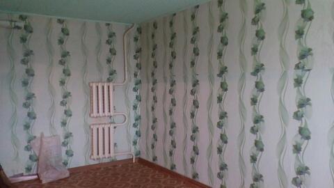 Комната в центре города в хорошем состоянии - Фото 3