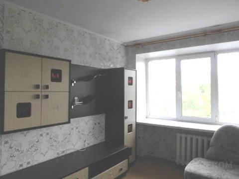 2 комнатная квартира, ул. Мельникайте, 131 - Фото 1