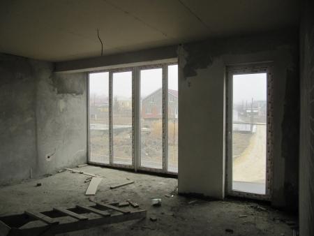 Продажа дома, Ессентуки, Ул. Гагарина - Фото 3