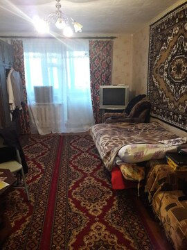 Продажа квартиры, Липецк, Ул. Гагарина - Фото 5