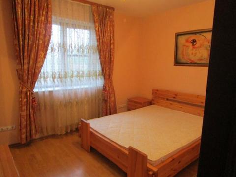 Частный дом в Мытищинском р-не - Фото 3