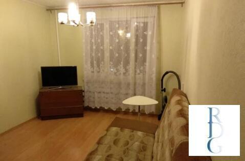 Аренда квартиры, Мытищи, Мытищинский район, Ул. Юбилейная - Фото 3