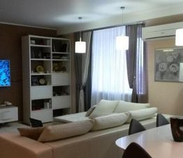 Продажа квартиры, Калуга, Старообрядческий пер. - Фото 1