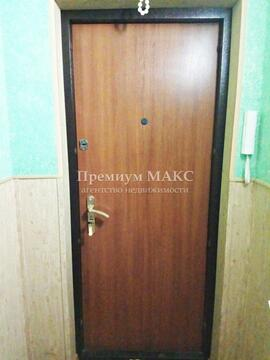 Продажа квартиры, Нижневартовск, Ул. Ханты-Мансийская - Фото 2