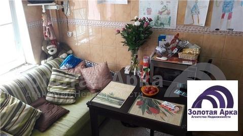 Продажа квартиры, Краснодар, Ул. Калинина - Фото 2