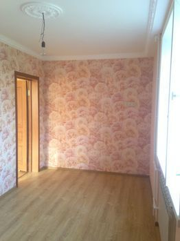 Продажа квартиры, Избербаш, Улица Гамидова - Фото 1