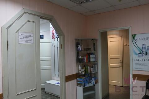 Коммерческая недвижимость, ул. Кировградская, д.13 - Фото 2