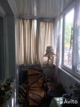 Квартиры, ул. Ессентукская, д.78 к.к2 - Фото 2