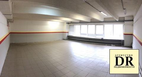 Сдам: помещение 304 м2 (свободное назначение), м.Электрозаводская - Фото 1