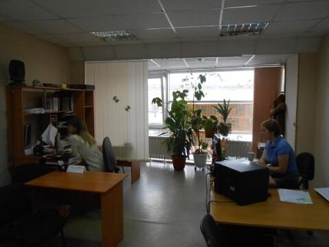 """Продам, офис, 327,0 кв.м, Канавинский р-н, Канавинская ул, """"Продаю . - Фото 4"""