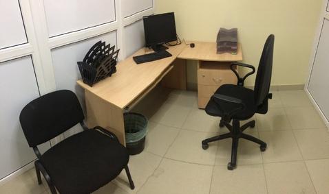 Офисное помещение, 6,6 м2 - Фото 4