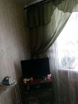 Продам 3-х комн. кв. Москва, г. Зеленоград, ул. 2-я Пятилетка, дом 2 - Фото 2