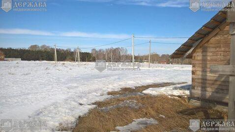 Продажа участка, Кемерово, Ул. Шахта Пионер - Фото 3