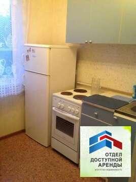 Квартира ул. Демьяна Бедного 64 - Фото 2