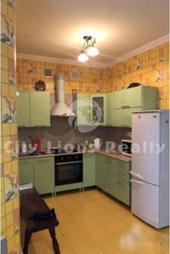 Продажа дома, Молоково, Ленинский район, Спортивная ул - Фото 5