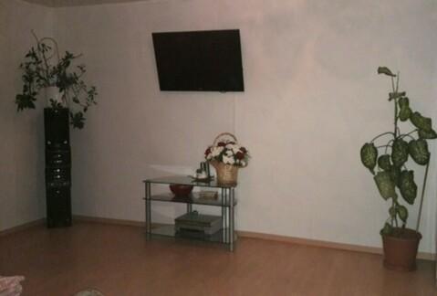Продажа 3-х комнатной квартиры Московская, 28 корп 2 - Фото 3