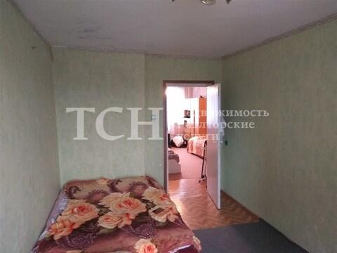 3-комн. квартира, Мытищи, ул Шараповская, 2к2 - Фото 4