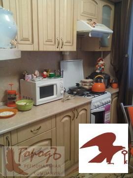 Квартира, ул. Дмитрия Блынского, д.2 - Фото 1