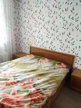 Сдам 3-комнатную квартиру на длительный срок! - Фото 5