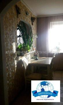 Продажа квартиры, Ставрополь, Ул. Гризодубовой - Фото 3