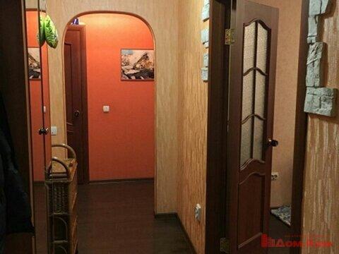 Продажа квартиры, Хабаровск, Рабочий городок ул. - Фото 5