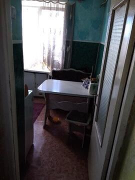 Продажа квартиры, Тольятти, Октября 50 лет - Фото 2