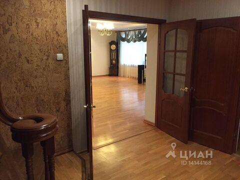 Продажа квартиры, Томск, Ул. Советская - Фото 2