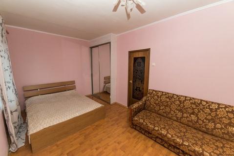 Сдам квартиру на Гончарова 40а - Фото 2