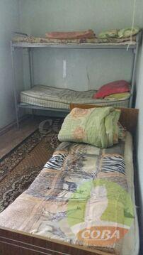 Аренда квартиры, Тюмень, Шебалдина - Фото 5