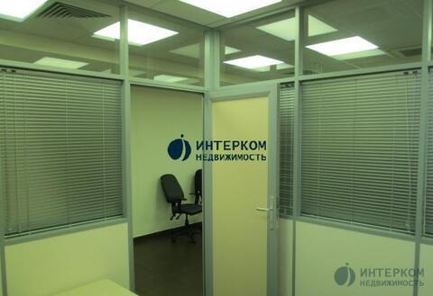 Сдается офисное помещение с ремонтом 80 кв - Фото 2