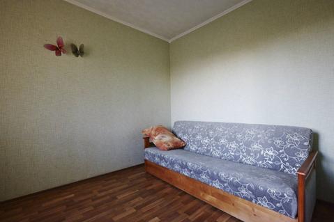 Нижний Новгород, Нижний Новгород, Заречный бул, д.7к1, 2-комнатная . - Фото 2
