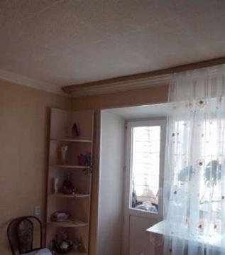 3 комн. квартира в кирпичном доме, ул. Республики, д. 172 - Фото 2