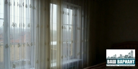 Дома, дачи, коттеджи, Абрикосовая, д.26 - Фото 5