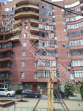 Продается 1-к Квартира ул. Щепкина - Фото 3