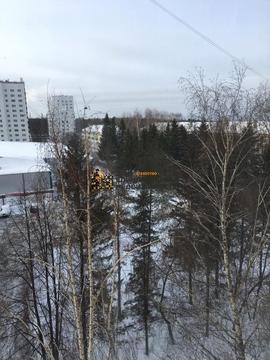 Аренда квартиры, Уфа, Ул. Парковая - Фото 3