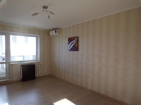 Продается однокомнатная квартира в Энгельсе, Степная,173а - Фото 3